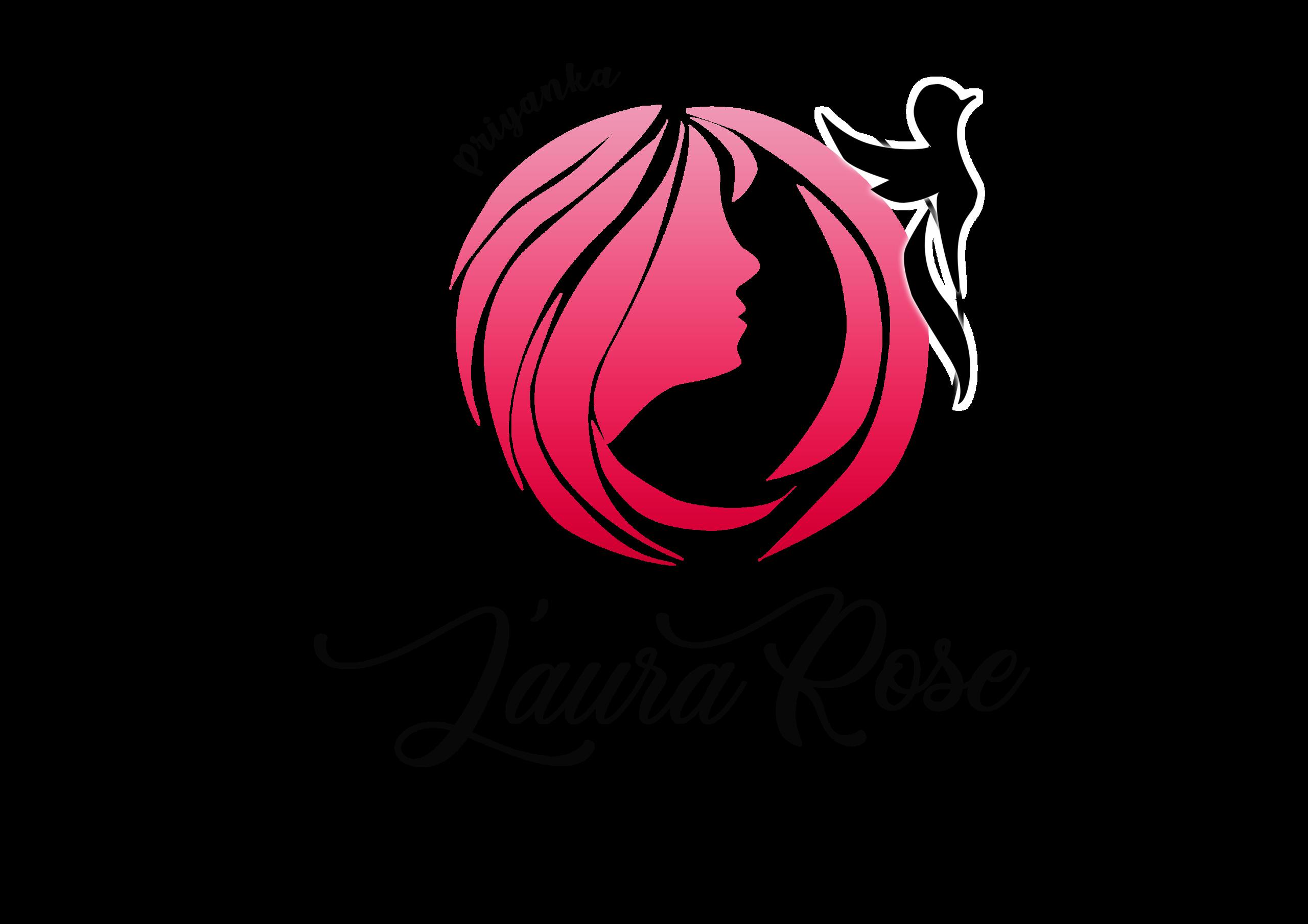 L'aura Rose