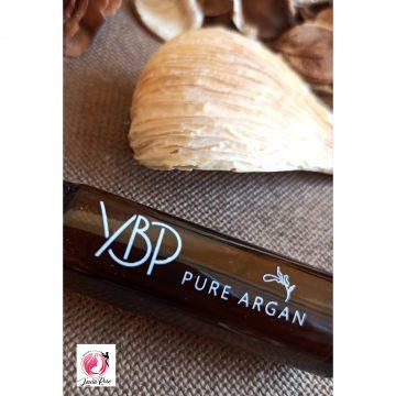 YBP Pure Argan Oil